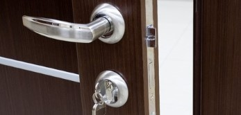 Office-Building-Commercial Locksmith Stamford CT